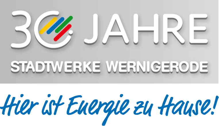 Logo Stadtwerke Wernigerode